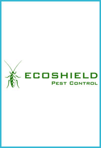 Echo Shield Pest Control