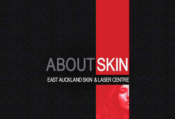 About Skin